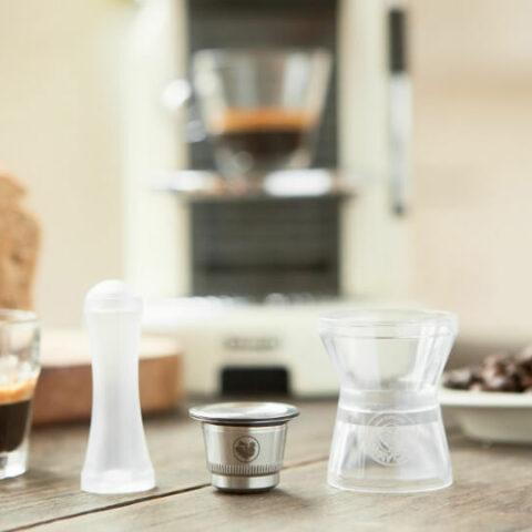Nespresso Original Line
