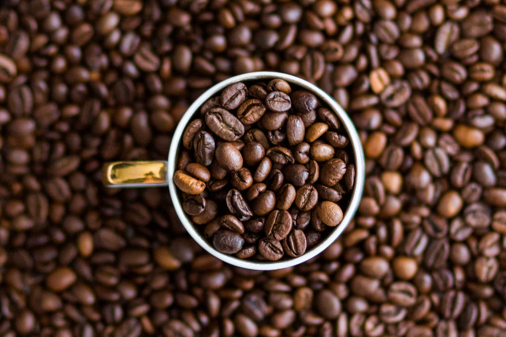 Arabica_vs_Robusta_Coffee_Whats _the _difference